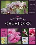 Encyclopédie des orchidées