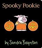 Spooky Pookie (Little Pookie)