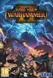 Total War: Warhammer 2 PC L.E. AT