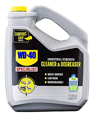 Best degreaser for car 2020 Reviews & guide {must watch}