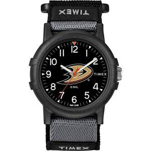 Timex NHL 38mm Recruit Watch