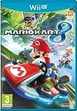 pegiRating : ages_3_and_over releaseDate : 2014-05-28 publisher : Nintendo Édition : Standard platform : Nintendo Wii U
