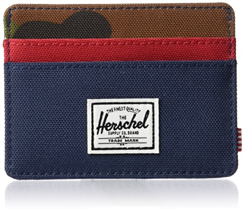 51HhlKEj RL - The 7 Best Front Pocket Wallets For Men: Stylish Wallets To Organize Your Essentials