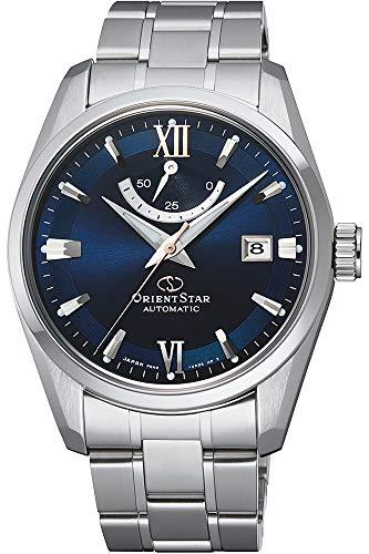 Orient Armbanduhr RE-AU0005L00B