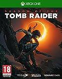 Recevez en exclusivité : Le mini-guide Prima Digital Prenez part au moment décisif où Lara Croft devient Tomb Raider
