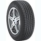 Toyo Tires Extensa A/S All Season Radial Tire-215/70R15 98T
