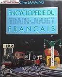 Encyclopédie des trains jouets Français, Miniature, Modélisme, Collection,...