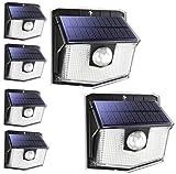 LITOM Solar Lights...image