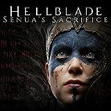 Hellblade: Senua's Sacrifice - PS4 [Digital Code] (Software Download)