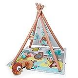 Skip Hop Campling Cubs Baby...