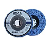 BHA Easy Strip Discs Clean and...