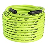 Flexzilla Air Hose, 3/8 in. x...