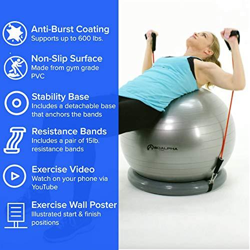 51I2B7guB2L - Home Fitness Guru