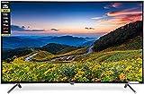Panasonic TH-43FX670DX 43 inch 3840 x 2160p 4K Ultra HD IPS LED TV