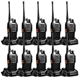 Retevis H-777 Two Way Radios Long...