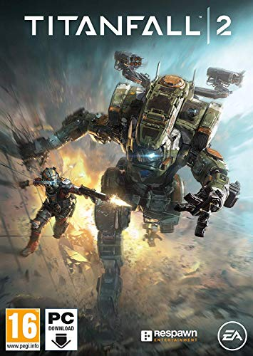 Titanfall 2 - Standard | Código Origin para PC