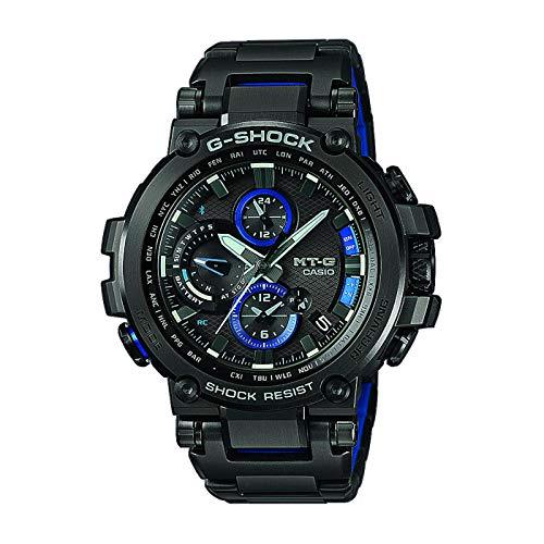 G-Shock MT-G Uhr MTG-B1000BD-1AER