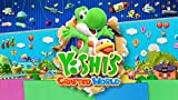 Yoshi's Crafted World - Nintendo Switch [Digital Code] (Software Download)