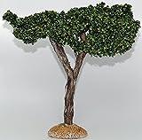 Arterra - Santons de Provence - Pin Parasol - Collection 9 cm