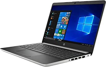 "HP 14"" Touchscreen Home and Business Laptop Ryzen 3-3200U, 8GB RAM, 128GB M.2 SSD,.."