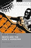 Death and the King's Horseman (Student Editions)