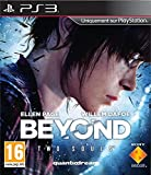 Plate-forme : Playstation 3 Date de sortie : 2013-10-09 Edition : Standard Classification PEGI : ages_16_and_over Editeur : Sony