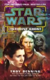 Star Wars: Tatooine Ghost (English Edition)