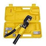 PENSON CAYQK007010 Hydraulic...