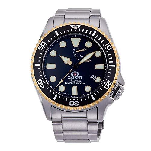 Orient Automatische Uhr RA-EL0003B00B