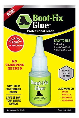 51IcJpawK6L - 7 Best Glue for Shoes for the Ultimate DIY Shoe Makeover