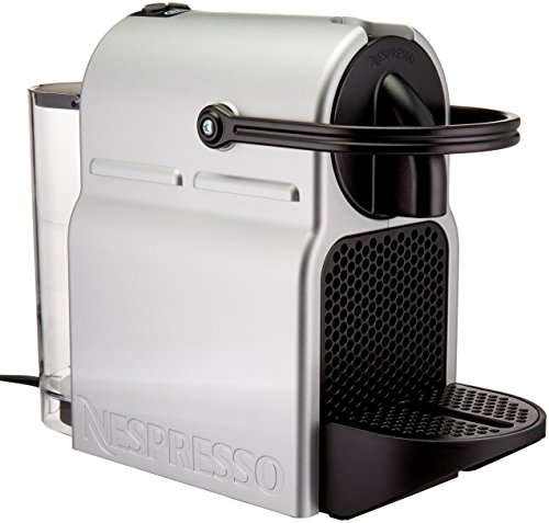 Nespresso by De'Longhi EN80S Original Espresso Machine...