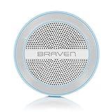 Braven BMRAUSW Mira Portable...