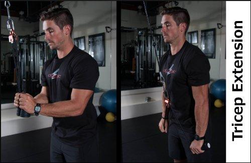 51Ih4SUrOzL - Home Fitness Guru