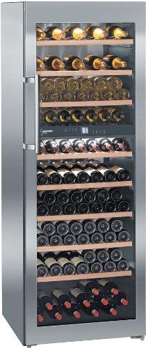 Liebherr WTes 5972 Refrigeratore per Vino
