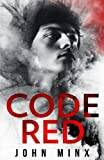 Code Red (Rogue Hackers)