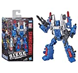 Transformers Generation War For Cybertron - Robot Deluxe Cog - 13,5cm - Jouet...