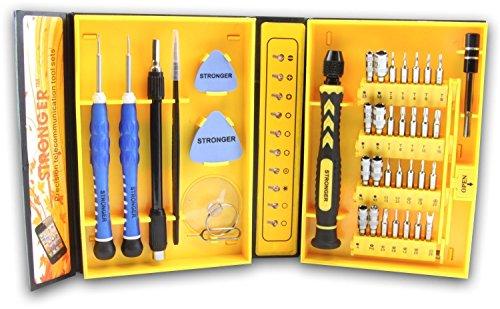 CB BAT Fix New Mini Universal Tools Kit for Apple MacBook Pro, Desktop...