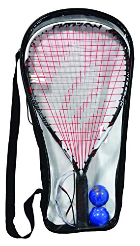 51IuvVKawKL - The 7 Best Racquetball Racquets to Step Up Your Game