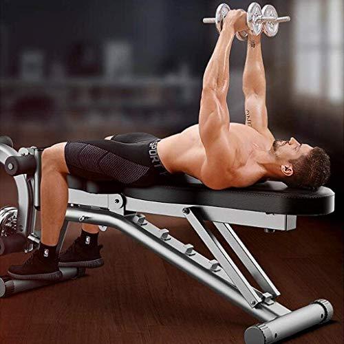 51Ive9ibX+L - Home Fitness Guru