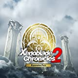 Xenoblade Chronicles 2 - Expansion Pass - Nintendo Switch [Digital Code]