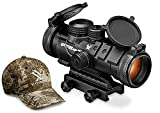 Vortex Optics Spitfire 3X Prism Scope -...
