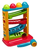 Playkidz: Super Durable Pound A Ball Great Fun for Toddlers