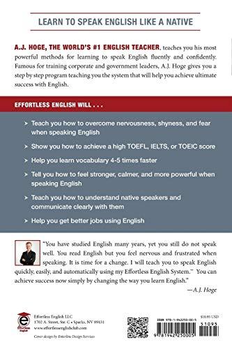Effortless-English-Learn-To-Speak-English-Like-A-Native
