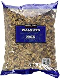 Kirkland Signature Nuts, Walnuts,48 Ounce