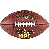 Wilson, American Football, Ballon de...