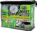 Slime 50107 Smart Spair Emergency Tire Repair Kit