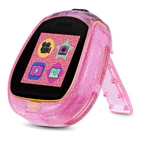 Image 1 - LOL Surprise Smartwatch, Camera & Game