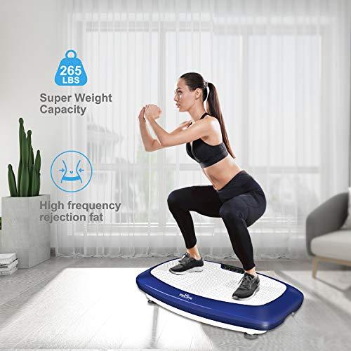 51JCoM1iPCL - Home Fitness Guru