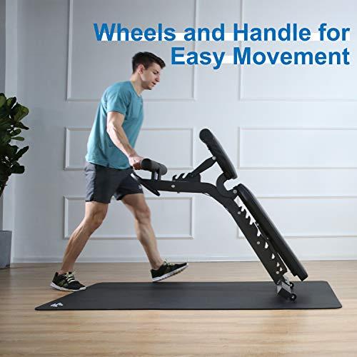 51JEv3aJ0VL - Home Fitness Guru