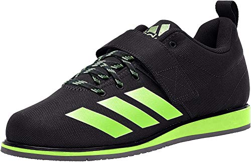 adidas Powerlift Men's 4 Shoes